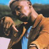 SALE ITEM - Christopher Martin - And Then (VP) CD